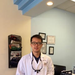 Meet the Doctor - Naperville Dentist Cosmetic and Family Dentistry