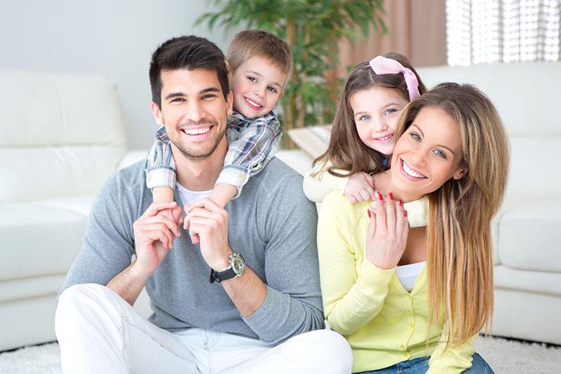 New Patients - Ogden Valley Dental, Naperville Dentist